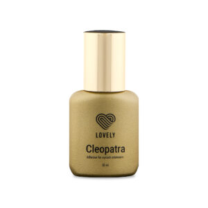 Adeziv gene Cleopatra 10 ml