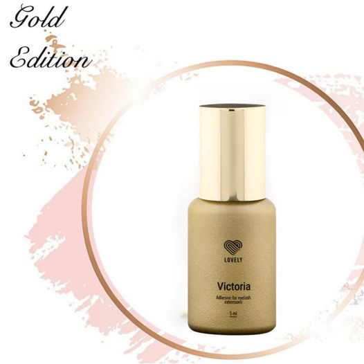 Adeziv gene Victoria 5 ml